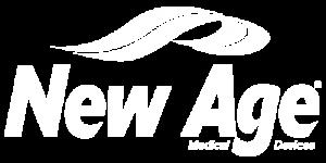 Logo-NewAge-Bianco-Horizontal